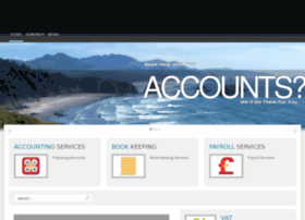 accountingnewcastle.co.uk