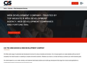 accountingpro.frogsthemes.com
