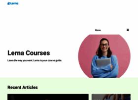 accountingprogramsu.com