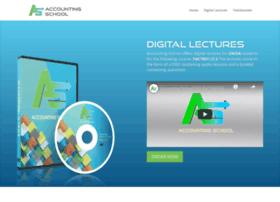 accountingschool.co.za