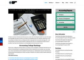 accountingschoolguide.com