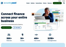 accountingseed.com