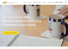 accountingservicesforbusiness.co.uk