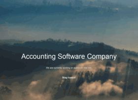 accountingsoftware.pk