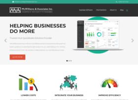 accountingsoftwaresecrets.com