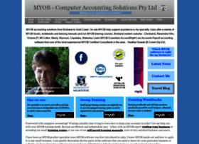 accountingsolutions.com.au