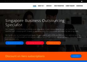 accountingsolutionssingapore.com