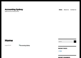 accountingsydney.org
