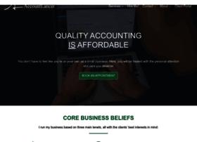 accountlancer.com