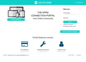 accountonline.kppm.com