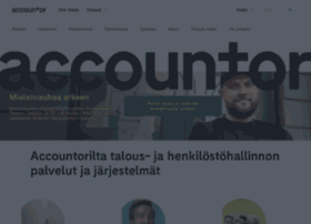 accountor.fi
