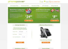 accountportal.broadvoice.com