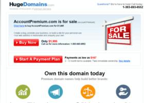 accountpremium.com