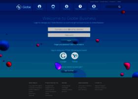 accounts-business.globe.com.ph