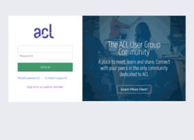 accounts.aclgrc.com