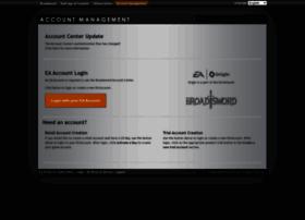 accounts.eamythic.com