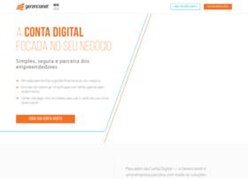 accounts.gerencianet.com.br