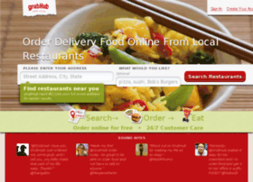 accounts.grubhub.com