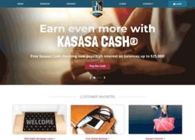 accounts.kennettnationalbank.com