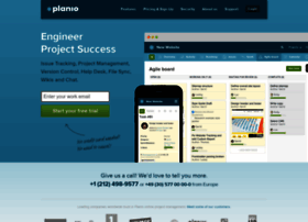 accounts.plan.io
