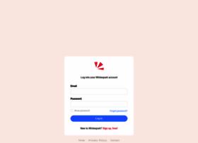 accounts.whitespark.ca