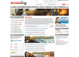 accountsbay.com