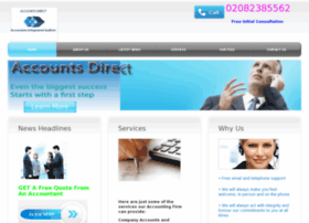 accountsdirectuk.co.uk