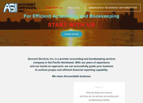 Accountservices.com