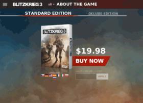 accountw2.blitzkrieg.com