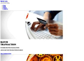 accpal.com