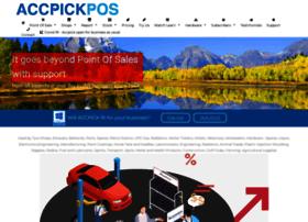 accpick.co.za
