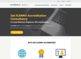 accreditation.com
