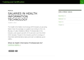 accreditationzone.com