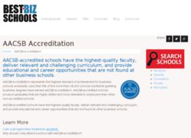 accredited.aacsb.edu
