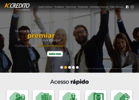 accredito.com.br