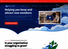 accrisoft.com