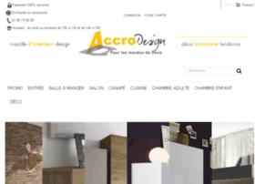 accrodesign.com