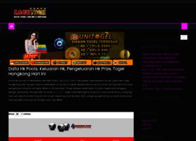 accrovtt.com
