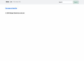 accs-net.com