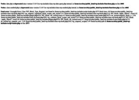 accsbuy.com