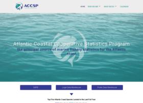accsp.org