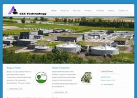 accstechnology.com.pk