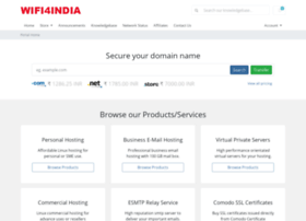 acct.wifi4india.com