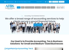acctbusol.com