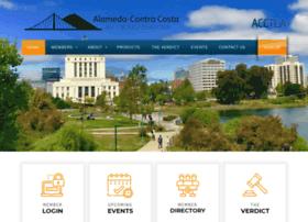 acctla.org