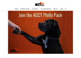 acctphilly.org