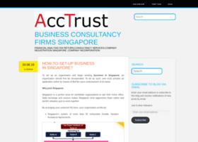 acctrust.wordpress.com