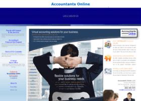 acctsonline.com