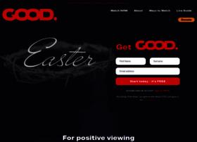 acctv.com.au