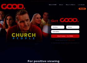 acctv.com